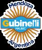 Gubinelli Wines
